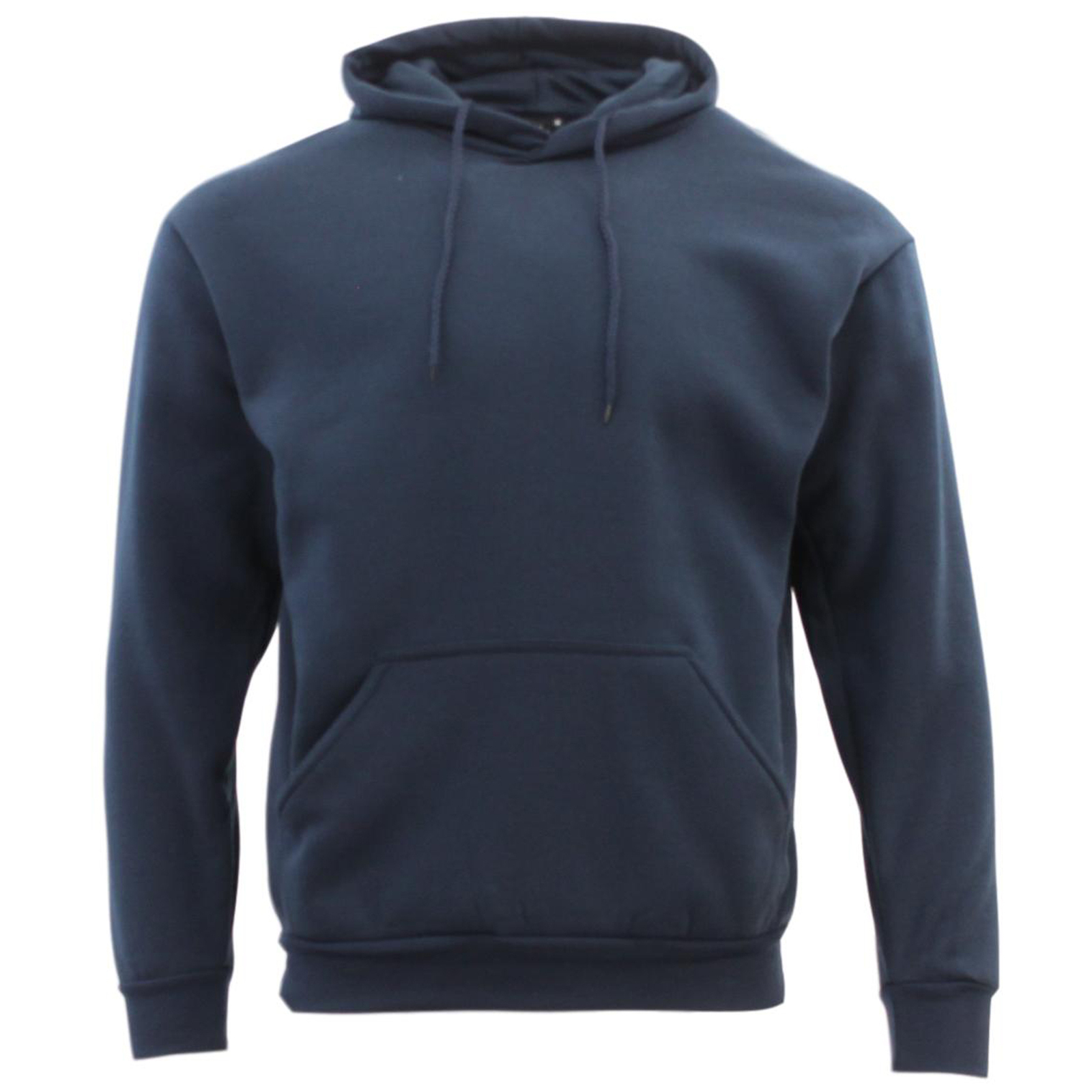 Adult-Men-039-s-Unisex-Basic-Plain-Hoodie-Jumper-Pullover-Sweater-Sweatshirt-XS-5XL thumbnail 15