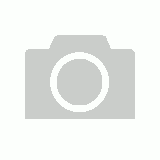 Men's Skinny Fleece Jogger Track Pants Trousers Trackies Sweat Pants BROOKLYN [Colour: Black] [Size: S]